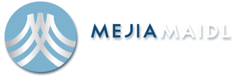 Mejia Maidl Orthodontics